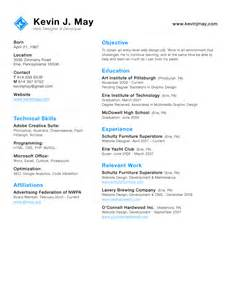 new look for resumes new resume look by defined04 on deviantart