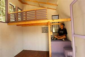 More Than StorageSheds Used as a Workshop, Home Office