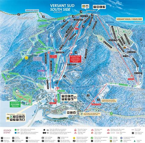 滑雪运动素材图片专题,滑雪运动素材下载_昵图网nipic.com