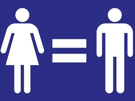 10 ejemplos de equidad y definición - Yavendrás