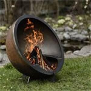 Feuer Im Garten Erlaubt : feuer im garten lagerfeuerromantik vorm haus ~ Whattoseeinmadrid.com Haus und Dekorationen
