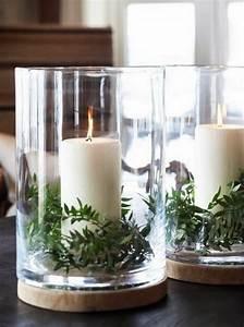 Deko Für Weiße Möbel : tischdeko zu weihnachten 100 fantastische ideen ~ Indierocktalk.com Haus und Dekorationen