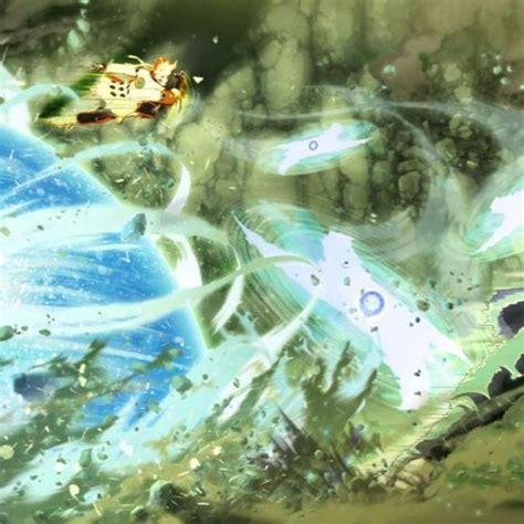 Naruto kana boon silhouette mp3 herunterladen lagu kana-boon