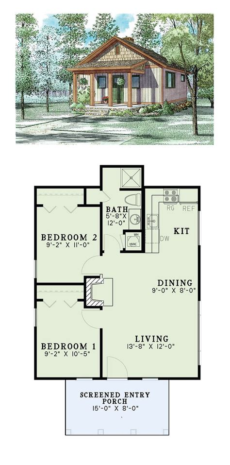 home floor plans with pictures house plan mini house plans pics home plans and floor
