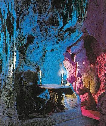 neuschwanstein castle interior neuschwanstein castle bavaria part i wabecca