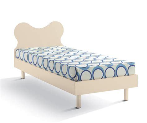 doghe letto singolo letto singolo 1013 con rete a doghe