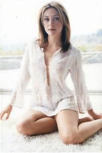 Nikki Fritz Beverly Hills Photos Porno