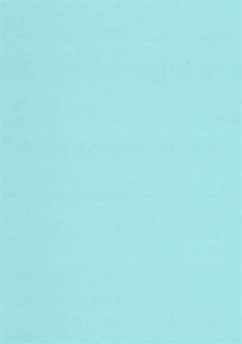 warna turquoise biru desainrumahidcom