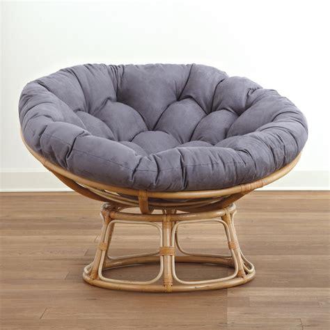 Folding Papasan Chair Cushion by Dimensions Of Papasan Chair Home And Space Decor