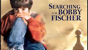 Titel Page 01 Main Title James Horner Searching For Bobby