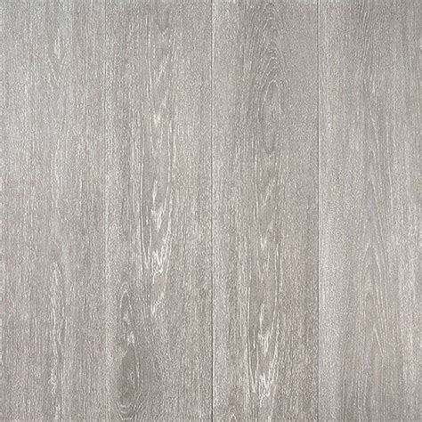 gray wood tiles 30 best images about bathroom on pinterest grey subway tiles concrete walls and grey