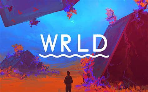 HD wallpaper: juice wrld, RIP | Wallpaper Flare