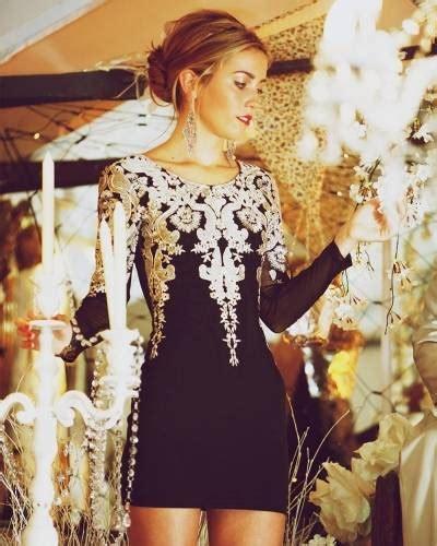 Идеи! Вечерних платьев на Новый год 2020 года 82 фото новинки . Женский журнал