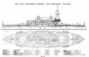 17 Best Images About Pre Ww1 Warships On Pinterest
