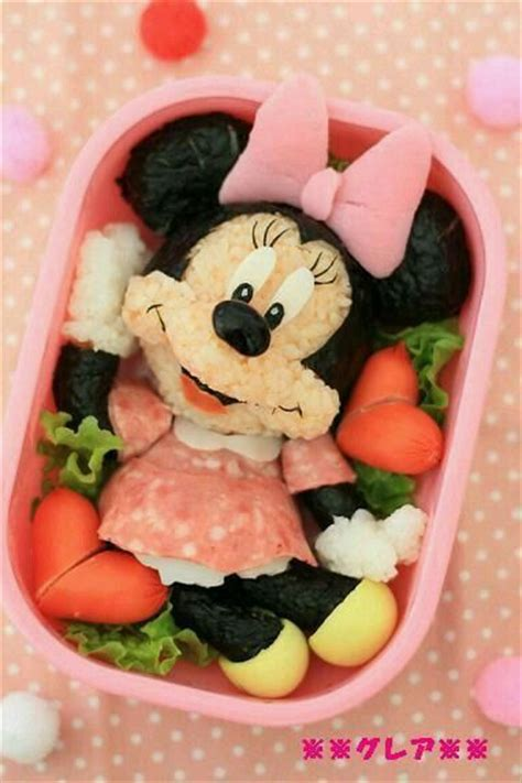 cuisine minnie 276 best images about kiddie foodie on