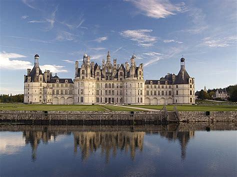chateau de chambord chambre d hote hotels gîtes et chambres d 39 hôtes à proximité du château