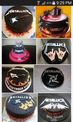 ac dc guitar cake fondant birthday rock torte kuchen geburtstag rock 180 n roll fondant und ideen