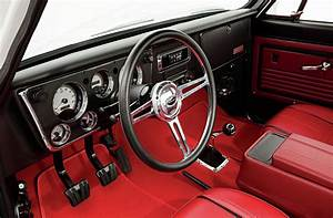 1969 c10 interior pictures to pin on pinterest pinsdaddy for C10 interior ideas