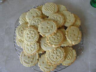 stempel keks rezept www bestempelt de leckeres keksrezept f 252 r die keks stempel recepis keksrezepte rezept