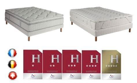 literie hotellerie de literie hotellerie lit rond fr fabricant de literie h 244 tellerie pour toutes cat 233 gories d