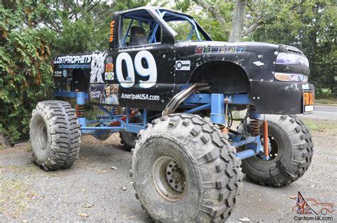 monster truck mud videos 1980 4x4 monster racing mud truck