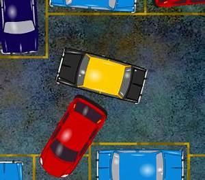 Jeux De Voiture A Garer Dans Un Parking Souterrain : jeu de voiture a garer dans un parking en ville bombay en inde jeu de ~ Maxctalentgroup.com Avis de Voitures