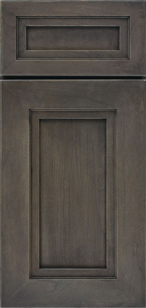 custom wood products handcrafted cabinets loring cabinet door style omega cabinetry