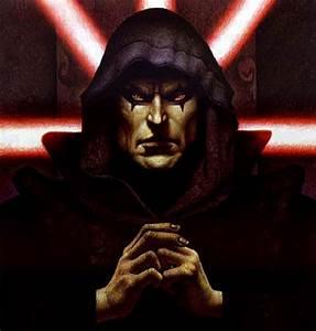 ROTJ Luke Skywalker vs. Darth Bane DOE - Battles - Comic Vine