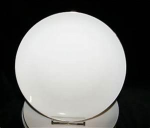 Eschenbach Porzellan Goldrand : porzellan keramik porzellan nach form funktion kaffee teegeschirr antiquit ten ~ Frokenaadalensverden.com Haus und Dekorationen