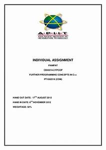 Paper Essay Hospitality Management Assignment Pdf Free Business Format Essay also Columbia Business School Essay Hotel Management Assignment Thesis Based Essay Hotel Management  Essay In English Literature