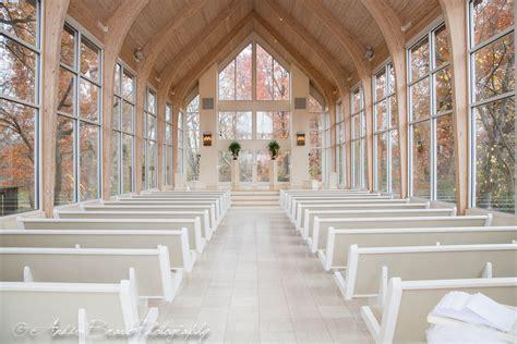tulsa wedding tarp chapel arrow beautiful weddings