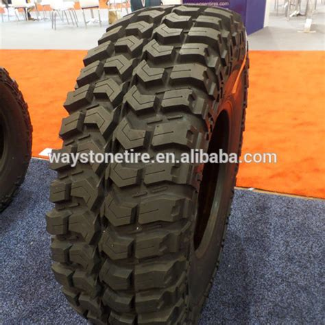 waystone extreme  road tires  mt tire xr