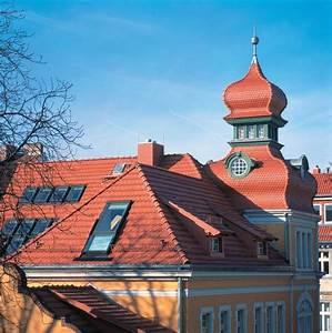 Was Kosten Dachziegel : die passenden dachziegel ausw hlen arten preise und einsatzgebiete im berblick ~ Yasmunasinghe.com Haus und Dekorationen