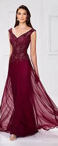 dresses for wedding guests 2018 With evening dress wedding guest