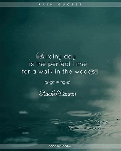 Rain Quotes Rainy Quote Enjoy Deep Scoopwhoop