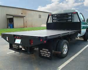 flatbed truck 10 secret tips to know before buying