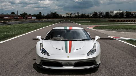 wallpaper ferrari  mm speciale sport car white cars