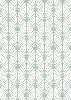 Canapã Japonais Tissu Coton Imprimé Japonais étoiles Blanches Sur Fond