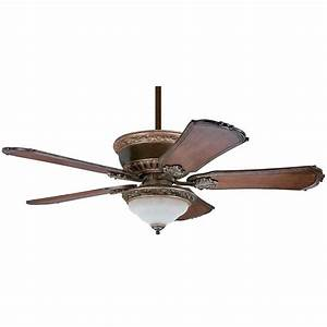 Ceiling fan wood fresh choices to keep you cool