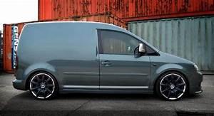 Volkswagen Caddy Van : 43 best ford transit connect images on pinterest connect ford transit and mini vans ~ Medecine-chirurgie-esthetiques.com Avis de Voitures
