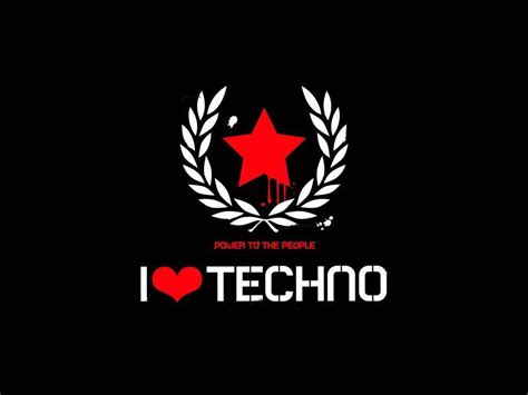 techno  wallpapers wallpaper cave