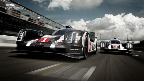 Gran Turismo Sport by Gran Turismo Sport Official Car List Published Inside
