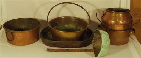 cowboys  chuckwagon cooking early cookware  titillated mans appetite
