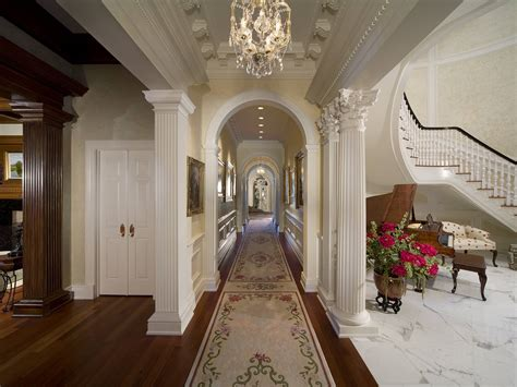 Interior Pictures by Plantation Interiors
