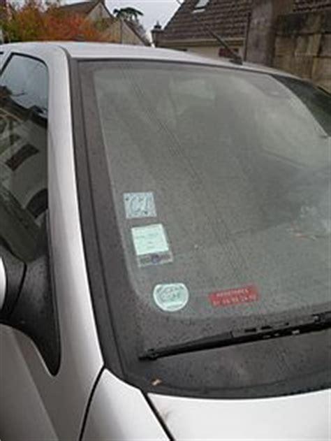 carte verte automobile wikipedia