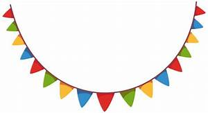 Party Streamer Decoration PNG Clipart Picture Birthday