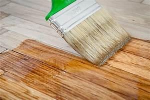 comment faire une lasure a effet vieilli avec de la peinture With peindre un escalier en gris 14 vieillir le bois en interieur aspect vieux bois teinte