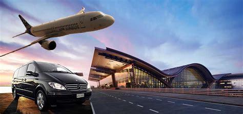 Airport Transfer Company by Servizi Per Aeroporto Ravenna Taxi 24h