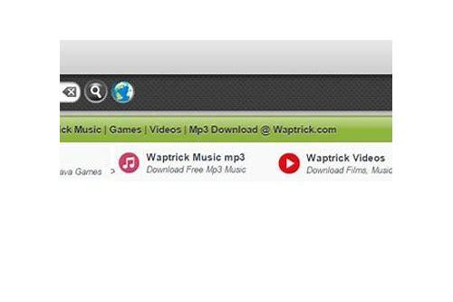Free Mp3 Music Download Waptrick ••▷ SFB