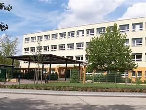 Stellenangebote Berlin Marzahn : leitplan gmbh grundschule berlin marzahn ~ Buech-reservation.com Haus und Dekorationen